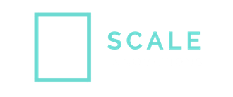 Scale Innovations Logo